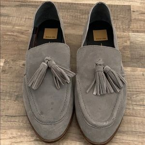 Diolce vita loafers